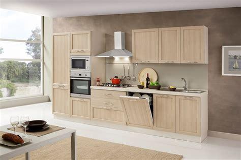 lada da cucina lade da parete classiche net cucine cucina patty scontato