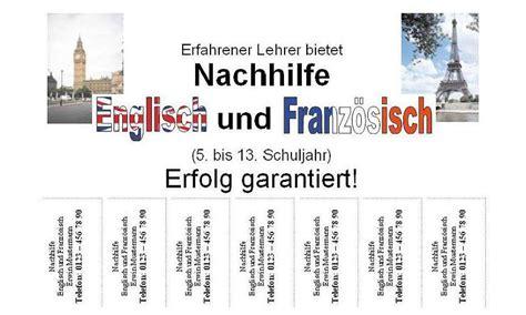 Verkaufsanzeige Auto Vorlage by Adressen Zum Mitnehmen Pc Magazin