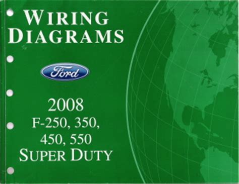 online service manuals 2011 ford f450 free book repair manuals 2008 ford f250 f350 f450 f550 wiring diagrams