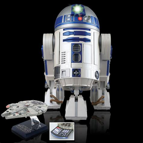 Projector Onto Ceiling by R2 D2 Ultimate Digital Audio And Video Projector Video