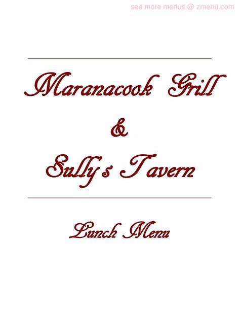 winthrop house of pizza online menu of sully s tavern restaurant winthrop maine 04364 zmenu