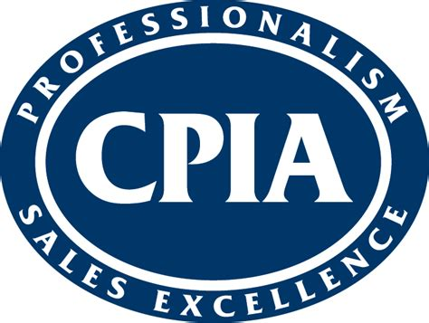 section 8 cpia pia of florida