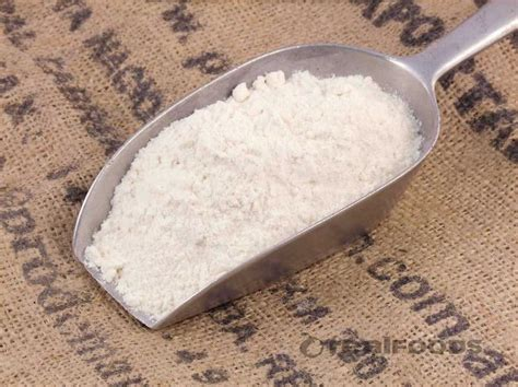 Shower Bath Uk extra strong white flour from real foods buy bulk