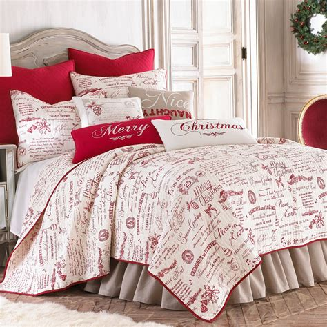 amazon bedding bedding guide black friday weekend shopping guide four