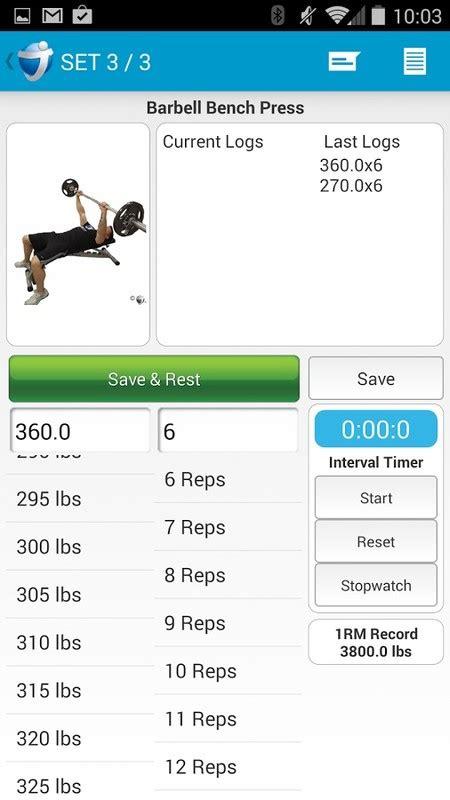 jefit pro apk jefit pro workout fitness apk free android app appraw