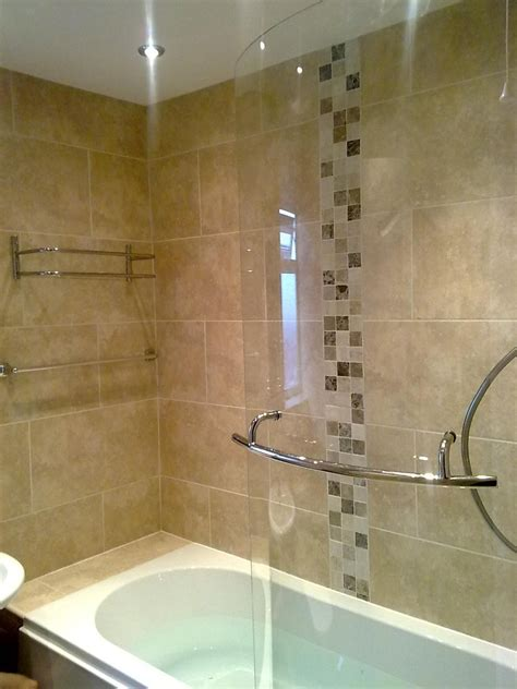 bradford bathrooms mt building services 100 feedback bathroom fitter in