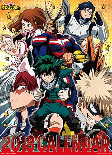 libro my hero academia 01 exo crayon pop and bts are all nominated for quot artist of the year quot syndicasian