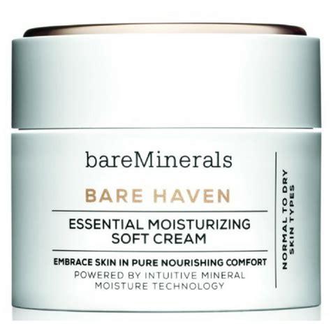 Pixy Day Moisturizing 50gr bare minerals skin bare essential moisturizing soft 50 gr