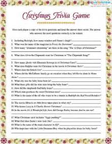 history trivia questions pdf