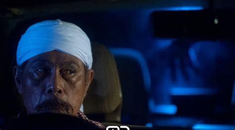 aktor indonesia di film munafik 2 penakut dilarang lihat foto adegan film munafik berikut