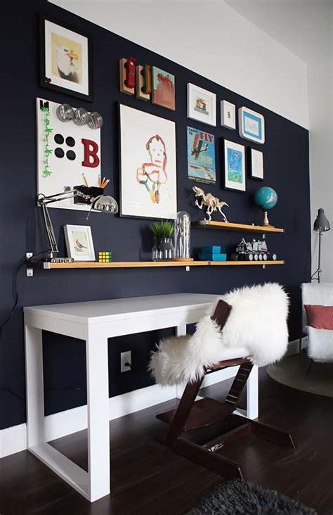 ikea build a desk ikea build a desk hostgarcia