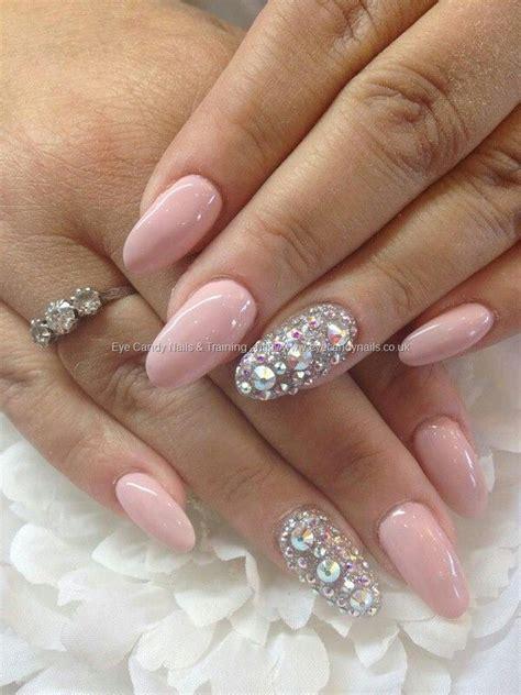 Fingernägel Design Vorlagen Pink Geln 228 Gel Pink 5 Besten Hochzeit Suche Und Coole Ideen