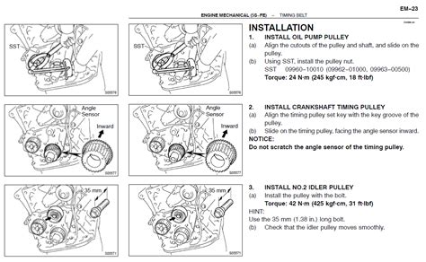 car repair manuals online pdf 2003 toyota mr2 regenerative braking 1995 camry service manual toyota nation forum toyota car and truck forums