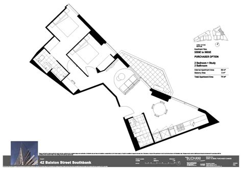 southbank floor plan marco melbourne floor plan showroom hotline 65 61007688