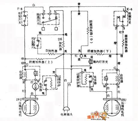 chion duplex air compressor wiring diagram duplex