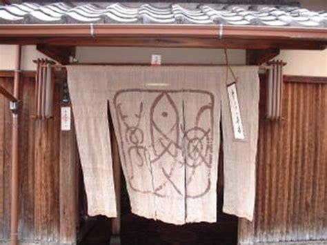 shoji curtains japanese shoji divider and noren curtains interior design