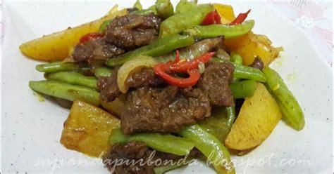 Kunyit Putih Kering 500gram sajian dapur bonda resepi periuk noxxa daging goreng kunyit cur kentang dan buncis