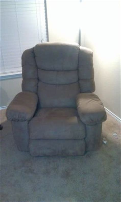 Lazy Boy Recliners San Antonio by Lazy Boy Cooler For Sale