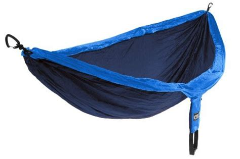 winner outfitters double cing hammock eno eagles nest outfitters doublenest hammock review