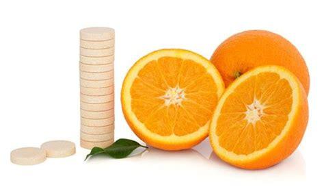Vitamin C Ul les aliments riches en vitamine c