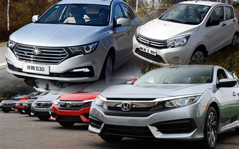 new cars expected to launch in pakistan carspiritpk