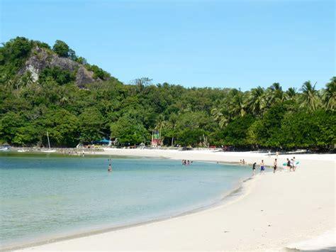 Dakak Dakak panoramio photo of midday dakak resort