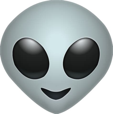 emoji film alien download alien iphone emoji icon in jpg and ai emoji island