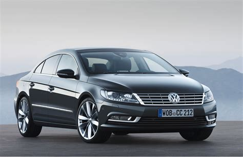 new new new s 9076 cc the volkswagen cc malaysian specifications revealed