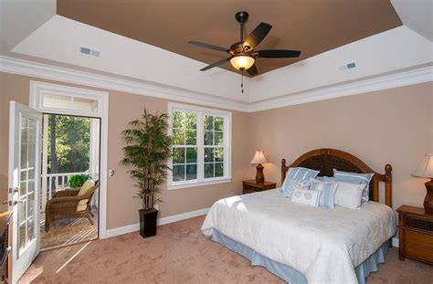 how to paint a bedroom ceiling 1000 ideas about tray ceiling bedroom on pinterest tray