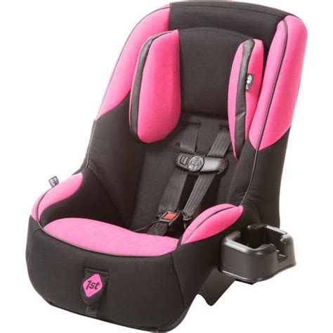 safety 65 convertible car seat find the safety 1st guide 65 sport convertible car seat