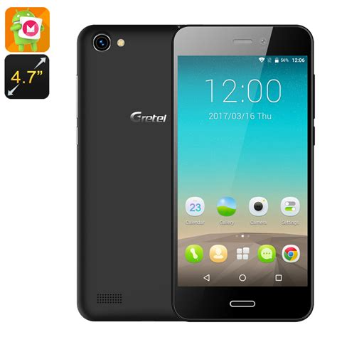 android phone as wholesale gretel a7 android phone from china
