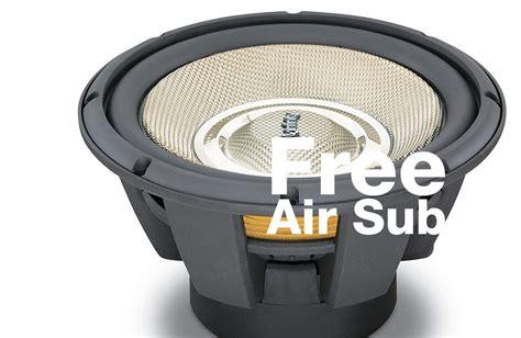Speaker Solobaric 6 Sl 6123 cheap kicker subwoofers user manuals