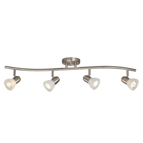 design house lighting replacement parts 100 portfolio track lighting replacement parts shop