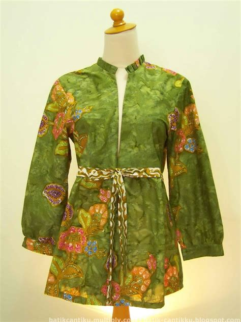 desain gamis batik remaja home about contact disclaimer privacy policy sitemap