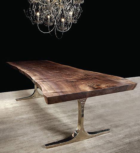 hudson furniture modern solid wood furniture from hudson furniture in
