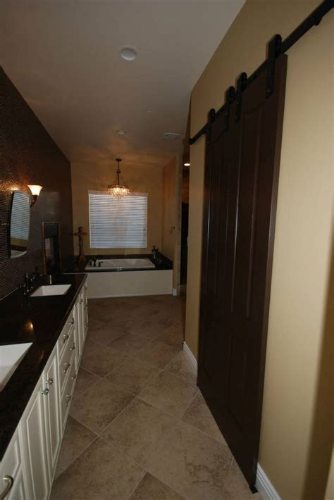 bathroom remodeling bakersfield master bath st jude dream home bakersfield ca 2013