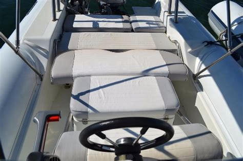g3 boats greece skipper 680 picture of g3 boats paros tripadvisor