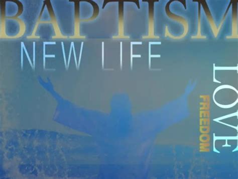 baptism loop background ibridgemedia sermonspice