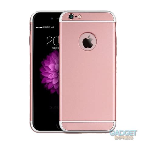 price iphone  case  piece style  sale