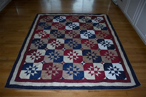 Quilt Of Valor Patterns by Quilt Of Valor Disappearing Hour Glass Hobby Stash
