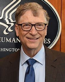 encyclopedia of world biography bill gates bill gates wikipedia