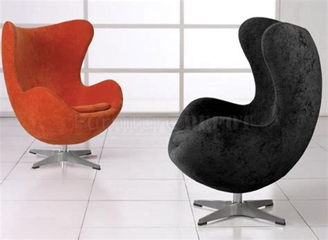 swivel chairs modern 15 outstanding swivel chair for living room rilane