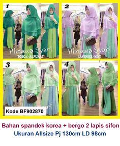 model gamis brokat putih models fit and brokat