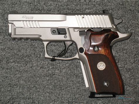 ss elite volume 3 r to w the senior leaders of s praetorian guard books sig sauer p229 elite 9mm talo stainless for sale