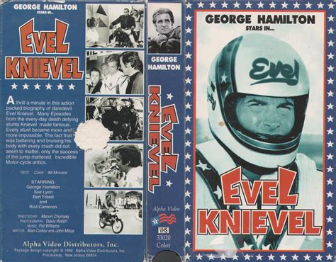 xavi biography book 1000 images about evel knievel on pinterest stunts