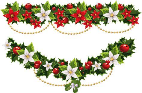 imagenes de navidad png adornos navide 241 os para tarjetas o regalos tarjetas de