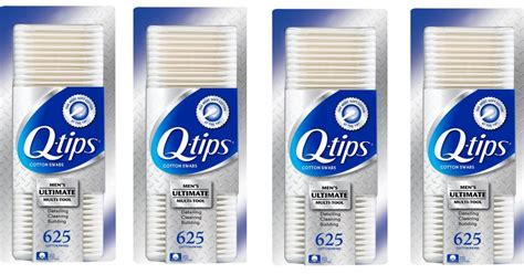 Do Amazon Gift Cards Count Toward Free Shipping - coupons and freebies 4 packs of 625 count q tips cotton swabs 5 target gift card