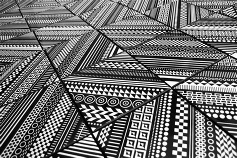Graphic Ceramic Tile | tiles 187 retail design blog