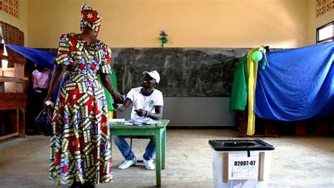 un jobs rwanda un jobs in rwanda women secure 64 per cent of seats in