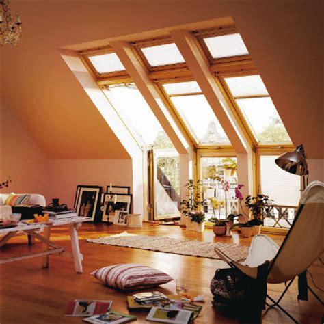 dachfenster bilder dachfenster mit balkon das beste aus wohndesign und